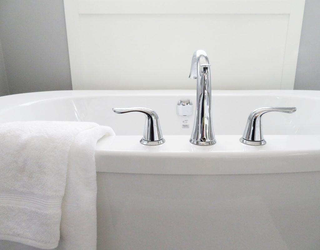 Kostnad renovera badrum » Vad är Arbetskostnaden